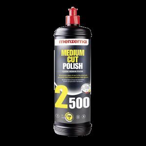 autofinish menzerna-2500 1L
