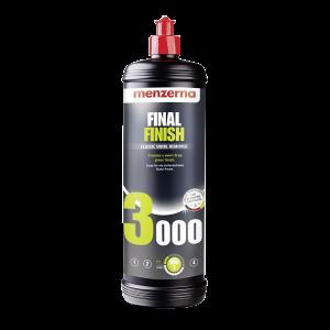 autofinish menzerna-3000 1L