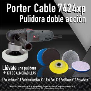 promocion porter cable-03