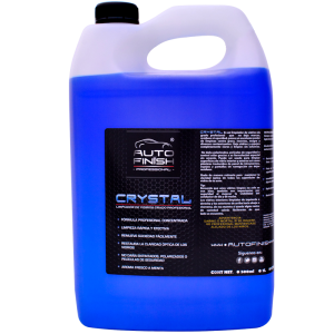 autofinish Crystal galon