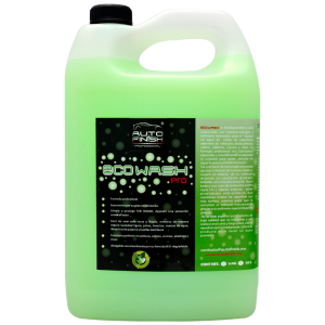 autofinish ecowash pro galon waterless wash lavado en seco lavado sin agua (1)