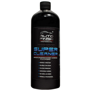 autofinish super cleaner 1L