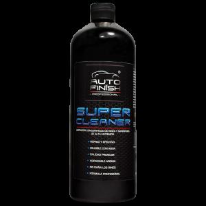 autofinish super cleaner 1L