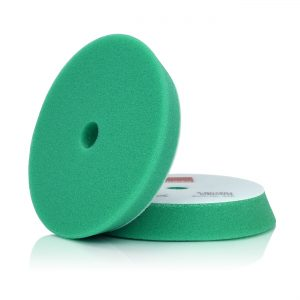 rupes-green-pad-big