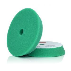 rupes-green-pad-big