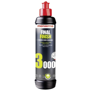 autofinish menzerna-3000 250ml
