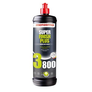 autofinish menzerna SuperFinishPlus3800 1L