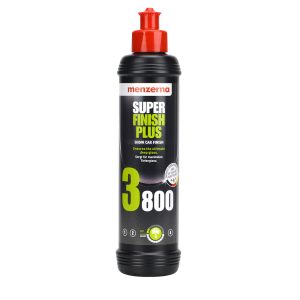autofinish menzerna-super-finish-plus-3800-250ml