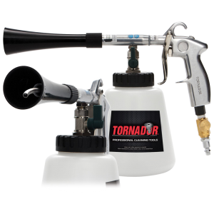 autofinish tornador professional cleaning tools