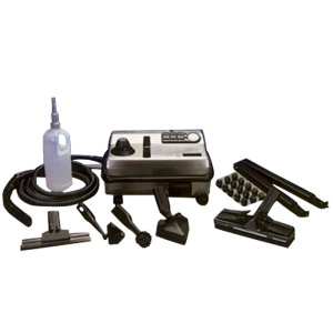 autofinish vapor systems vx5000