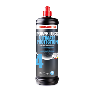 autofinish PowerLock 1L
