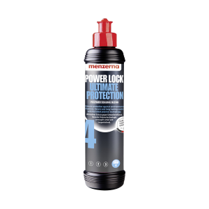 autofinish powerlock 250ml