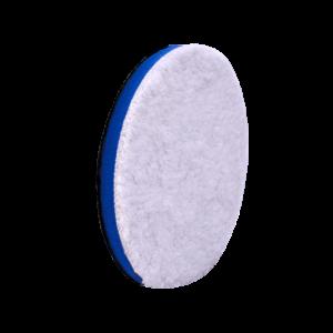 autofinish pad de microfibra.