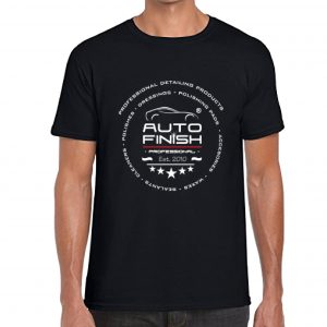 autofinish playera -01