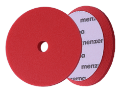 Pad-red-plus-back