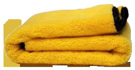 autofinish toalla mf super dryer premium