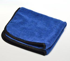 autofinish toalla micro plush