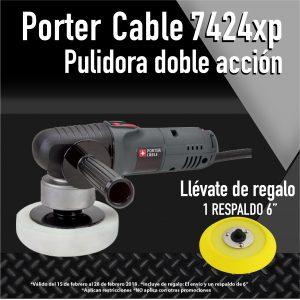 promocion porter cable-04