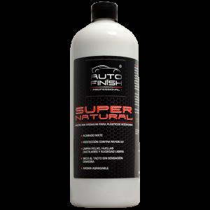 autofinish super natural 1L