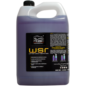 autofinish WSR galon