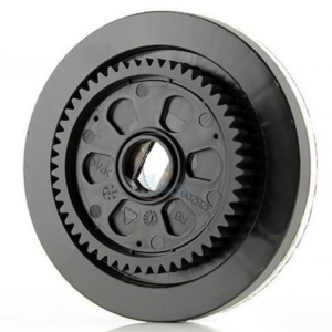 flex-xc-3401-vrg-backing-plate-5-5-inch, respaldo pulidora flex _autofinish