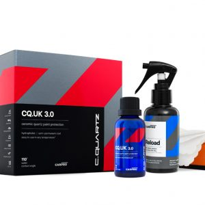 CARPRO_CQUK_Set__reaload_autofinishj