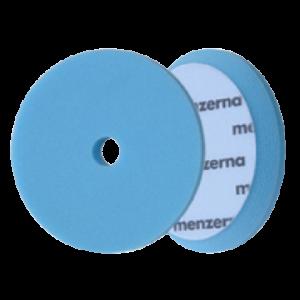Menzerna-Almohadilla-de-Espuma-Azul-autofinish