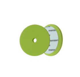pad verde menzerna