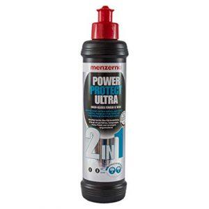 autofinish menzerna power protect uñtra 2 en 1