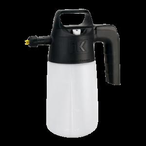 autofinish-espumadora-manual-espuma-densa-limpieza-ik-foam-15